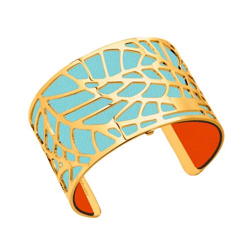bracelet-fougeres-finition-or-orange-liliumbleu-nimbus.jpg