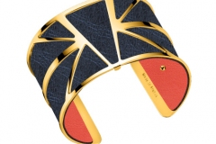 ibiza-bracelet-gold-finish-coral-metallic-navy-blue.jpg